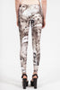 Statues Leggings