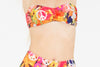 Summer of Love Bikini Top