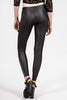 Pulsar 1919 Leggings