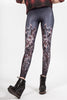 Underworld Leggings