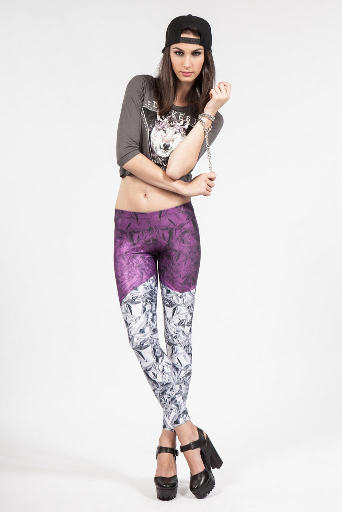 Arabella Leggings
