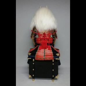SHINGEN TAKEDA 武田信玄 - Samurai Gift