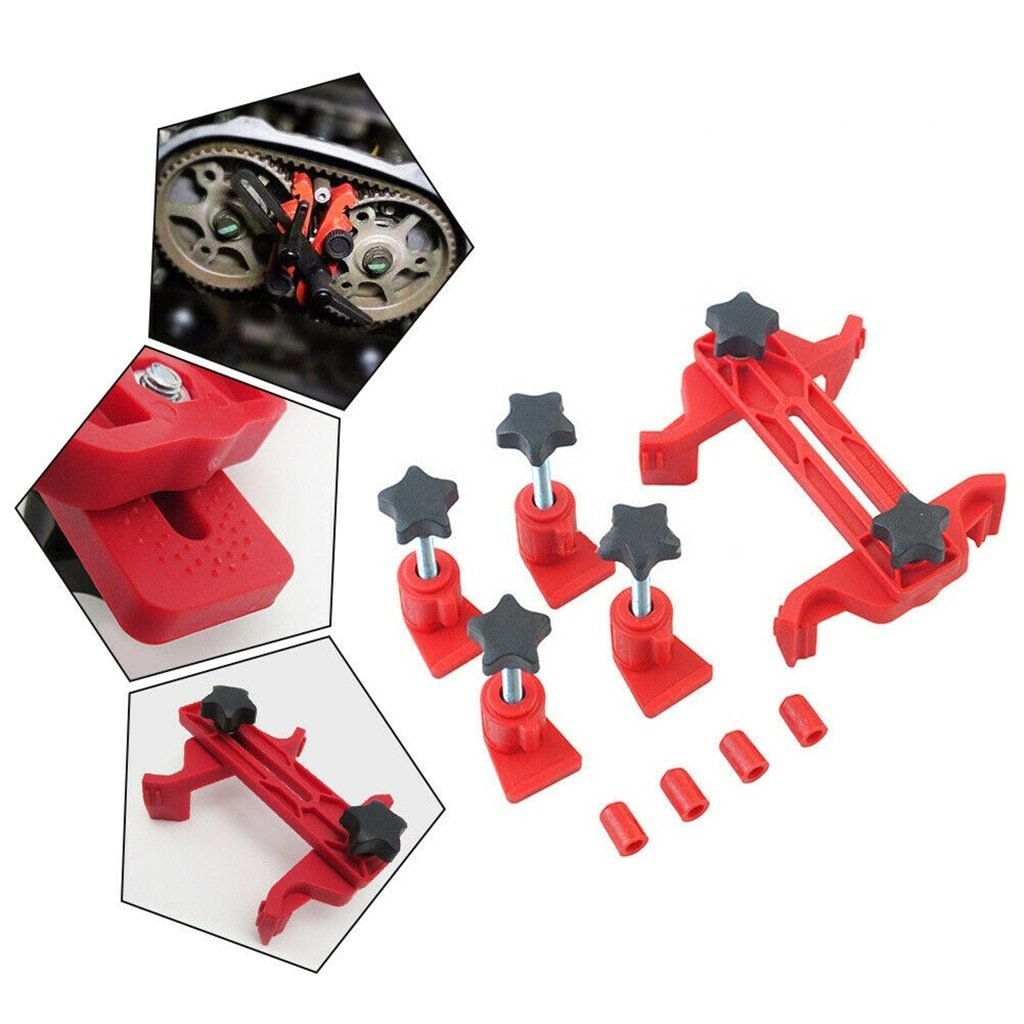 FXIT Camshaft Sprocket Clamp Kit