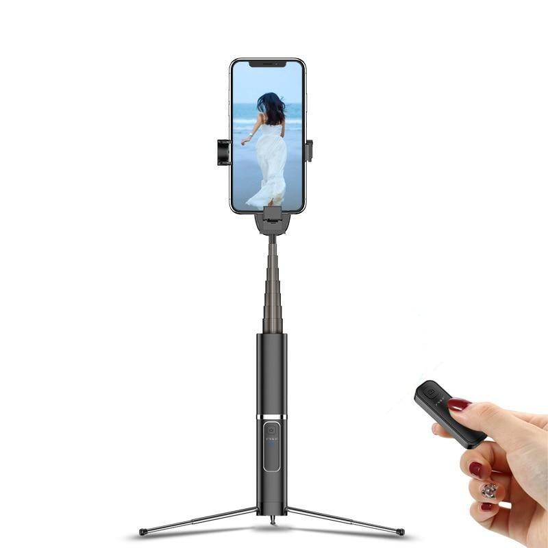 M18 Phantom Selfie Stick Wireless Bluetooth