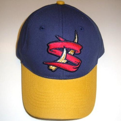 State College Spikes Alternate Replica Hat