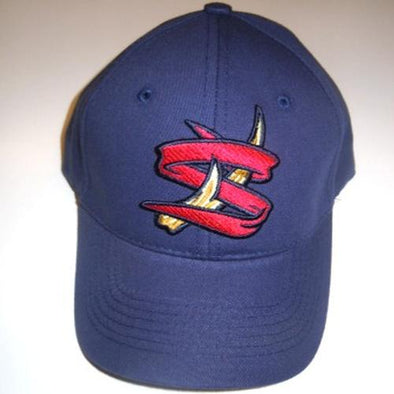 State College Spikes Home Replica Hat