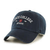 State College Spikes Original Hat