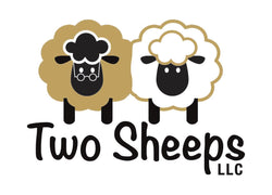 Two Sheeps LLC