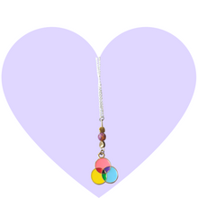 Load image into Gallery viewer, True Colors Necklace