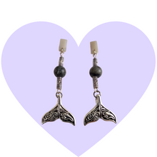Load image into Gallery viewer, Aloha Tales Earrings