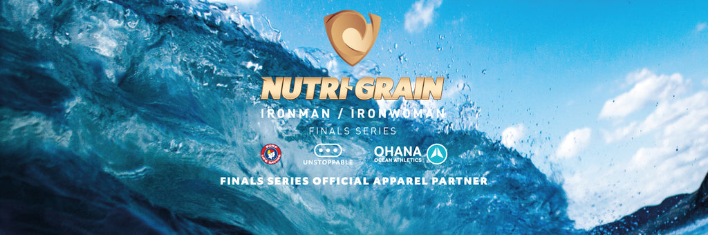 Nutrigrain Press Release