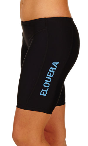 ELOUERA YOUTH COMPRESSION SKINS