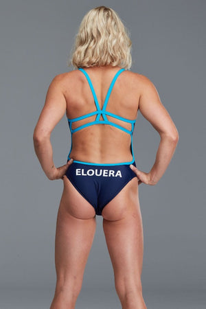 ELOUERA ADULTS ONE PIECE