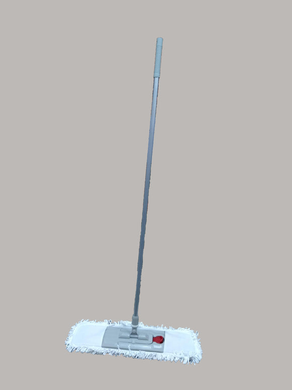 Cleanroom Dry Mop