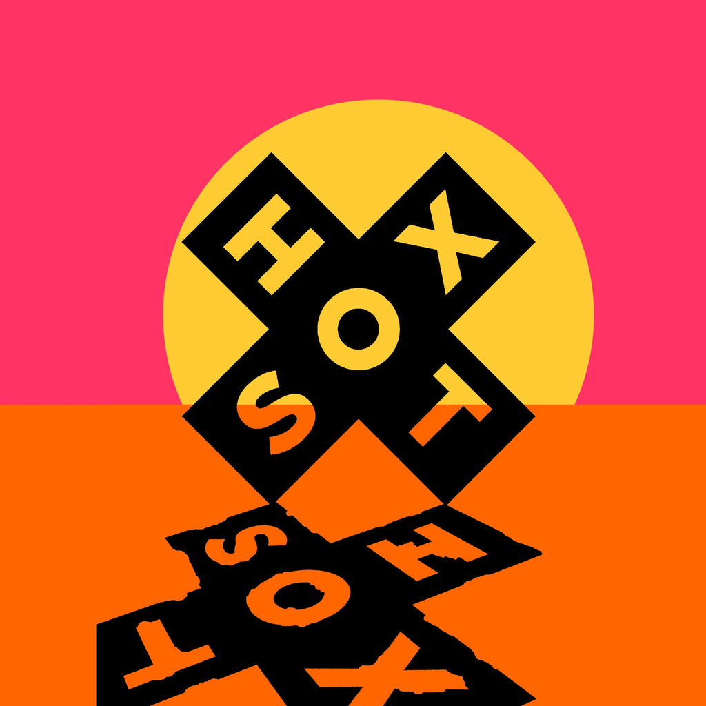 HOTSOX - Where It All Started