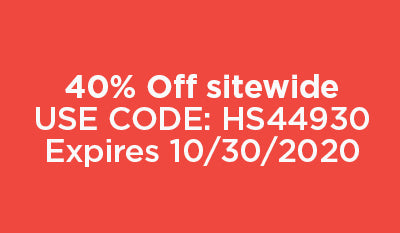 USE CODE: HS44930