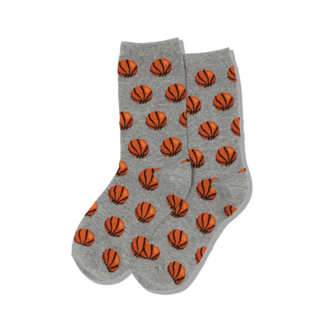Kid's Sports Socks