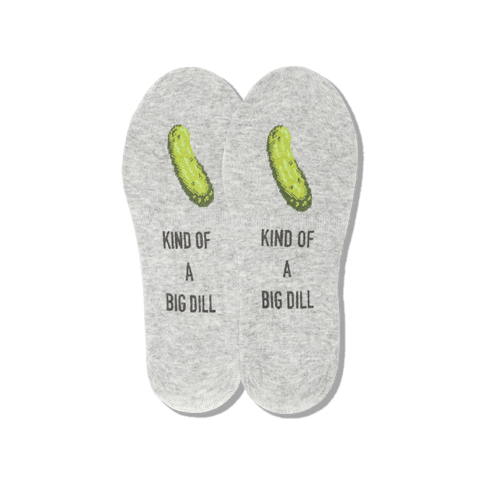 Men's Words Socks