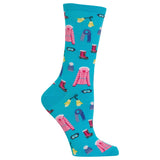 Women's Ski Clothes Socks
