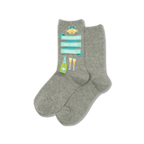 Women's Mother of the Bride Socks thumbnail