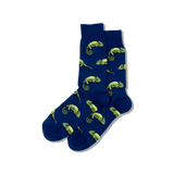 Men's Chameleon Crew Socks thumbnail