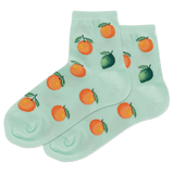 Women's Citrus Anklet Socks thumbnail