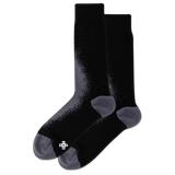 Men's Specks Crew Socks thumbnail