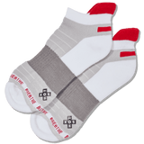 Women's Breathe No Show Tab  Socks thumbnail