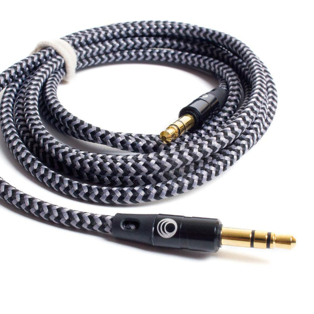 thinksound On1/On2 Replacement Audio Cable