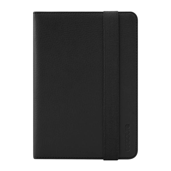 Incase Book Jacket for iPad Mini (Black)
