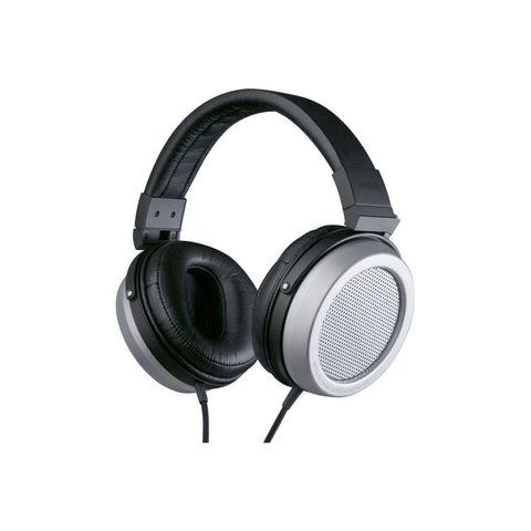Fostex TH500RP Premium RP Planar Magnetic Open Headphones