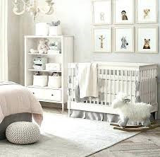 Weplaysmart decor tips: High contrast designs for your baby room.