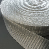 25M Silica Exhaust Wrap (1000°C)
