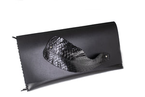 The Songbird Clutch