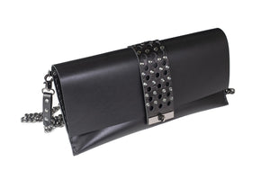 The Angelface Clutch