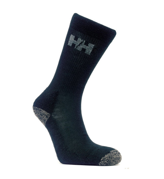 Workwear Socks