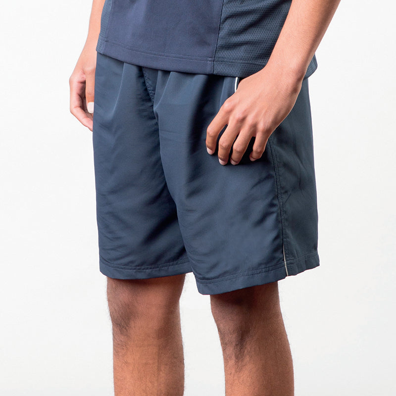 Blue Max Banner Aptus Training Shorts 111886