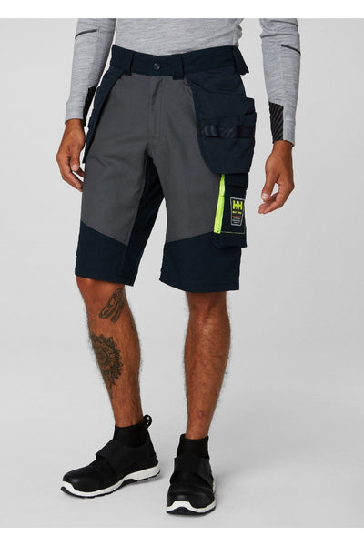 Helly Hansen Aker Construction Work Short 77403
