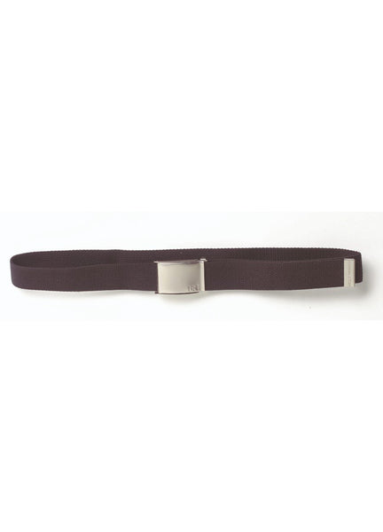 Helly Hansen Web Belt 79525 Black