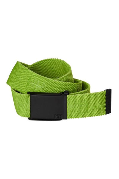 Helly Hansen HH Logo Web Belt 79528