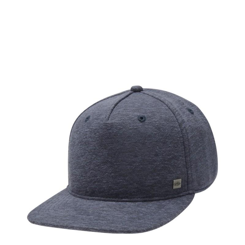 Animal Duke Men's Cap BC8SN008 Dark Navy