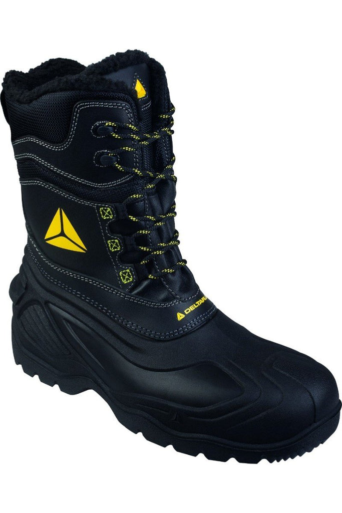 Delta Plus Canadian Safety Boot ESKIMO SBHP SRC