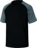 Delta Plus Tee-Shirt 100% Cotton GENOA
