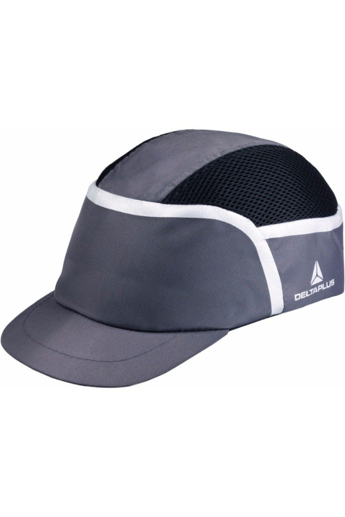 Delta Plus Ergonomic Bump Cap KAIZIO