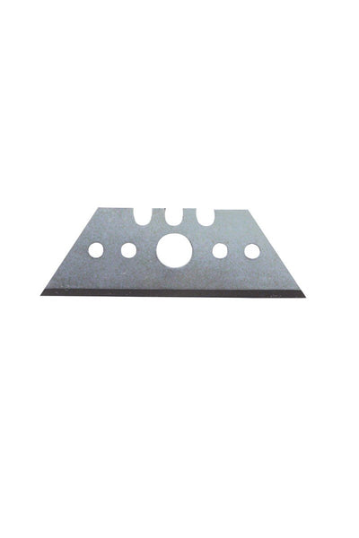 Portwest Replacement Blades for KN10 and KN20 (10) KN90 Orange/Black One Size