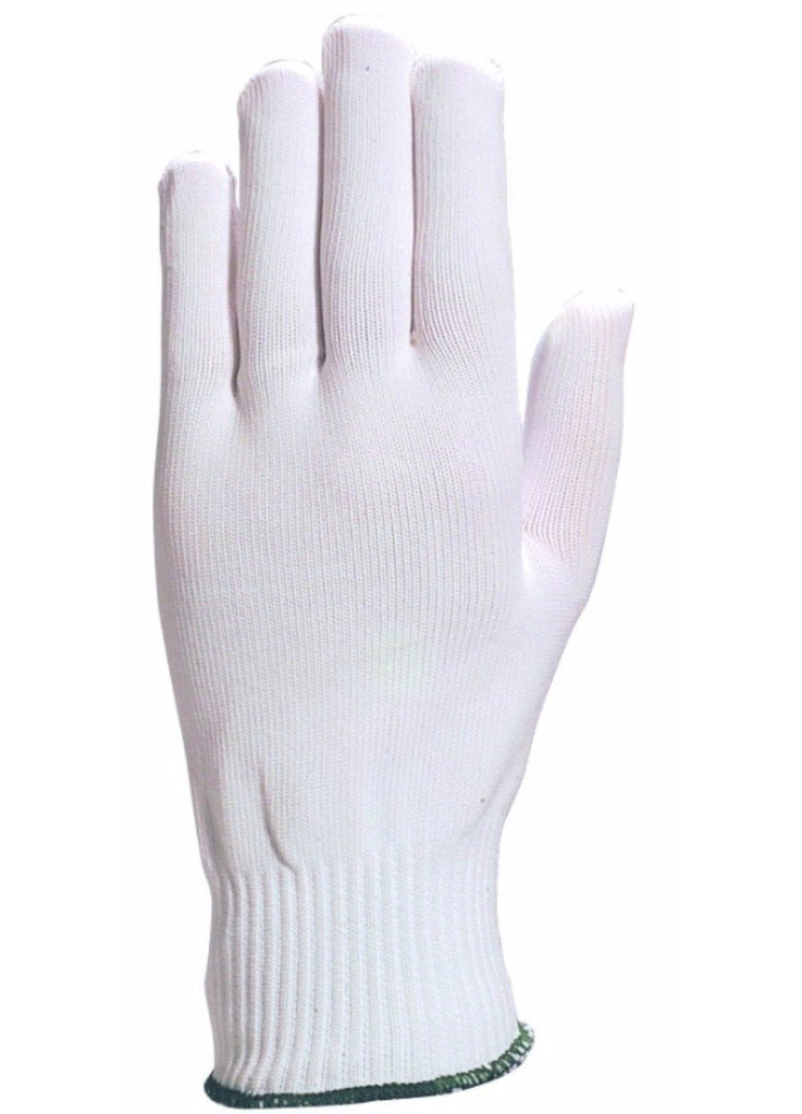 Delta Plus 100% Polyamid Knitted Glove Gauge 13 PM159