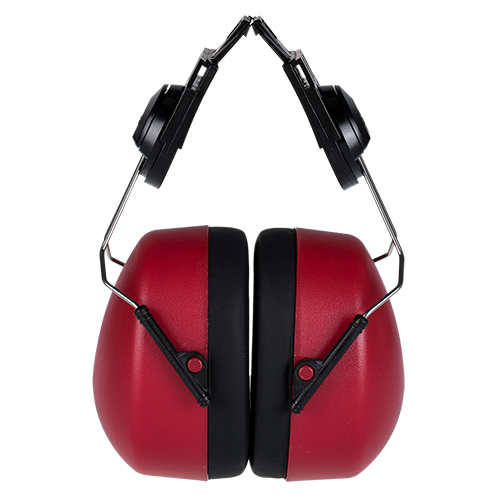 Portwest Clip-On Ear Protector PW42