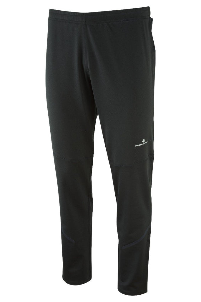 Ronhill Men's Momentum All Terran Pant RH-001904 Black