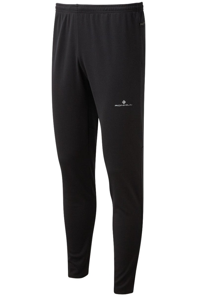 Ronhill Men's Everyday Slim Pant RH-002279 Black