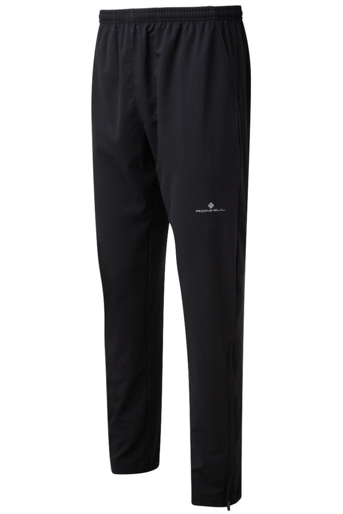 Ronhill Men's Everyday Training Pant RH-002646 Black